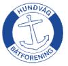 Hundvåg Båtforening